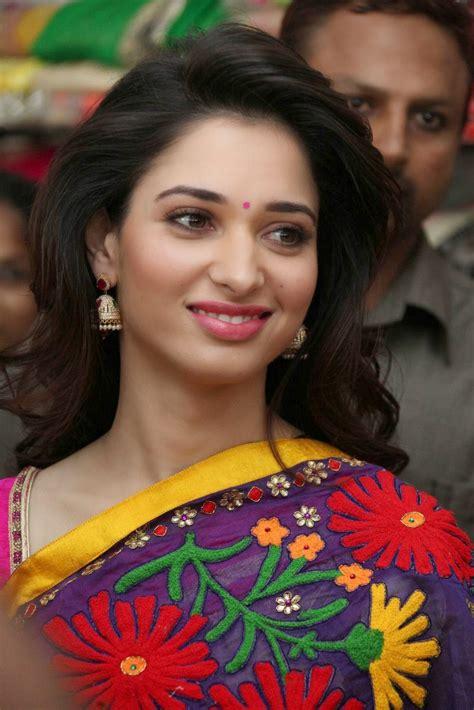 tamanna new photos south actress