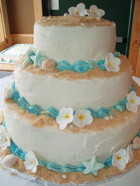 best 25 themed wedding cakes ideas on wedding cakes starfish wedding