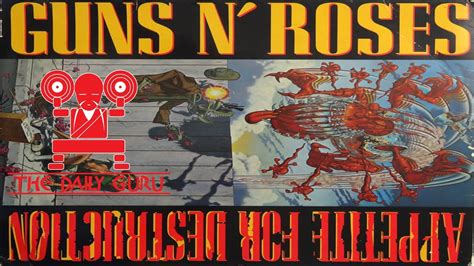 download lagu mp3 guns n roses full album guns n roses appetite for destruction full album download