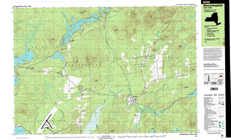 topographical map of united states 100 united states topographic map nationmaster maps of