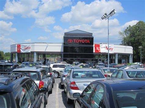 Fitzmall Toyota 17 Best Images About Our Stores On Volkswagen