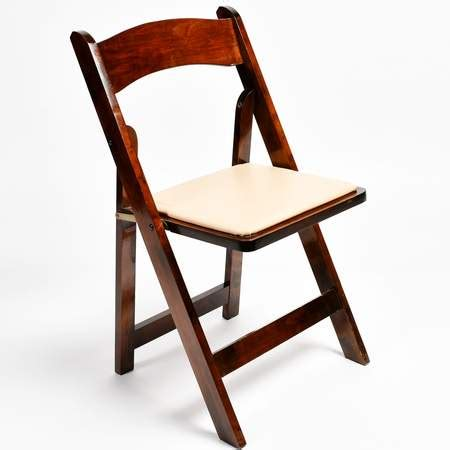 fruitwood folding chair rental fruitwood folding chairs pertaining to invigorate