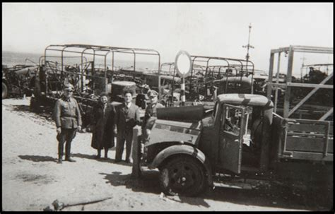 film dunkirk evacuation dunkirk 1940 evacuation in movie form and now original