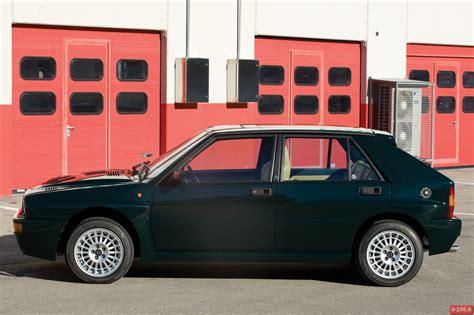 Rally Auto 0 100 by Autoclassica 2014 Gli Appuntamenti 0 100 It