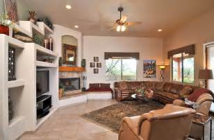Home Design Decor american southwestern home decor ideas home design and decor