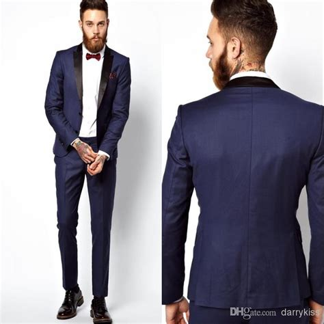 Blazer Formal Diskon 23 Best Images About August On White Blazers
