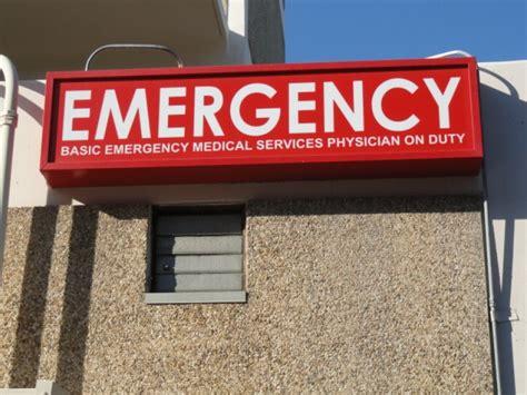 Grossmont Hospital Emergency Room by How An Er Wait At Sharp Coronado Feds Spill The