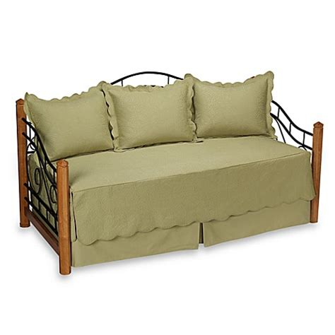 Bed Bath And Beyond Daybed Sets Matelasse Daybed Bedding Set Bed Bath Beyond