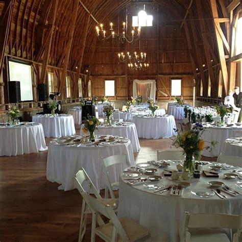 Wedding Venues Wi by Wisconsin Dells Wedding Reception Venues Mini Bridal