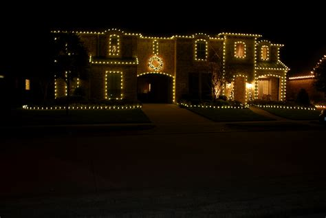 c9 led white christmas lights christmas light installation services