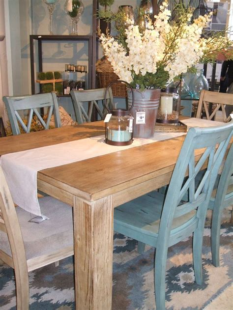 Best 20 Farmhouse Table Chairs Ideas On Pinterest | best 25 farmhouse kitchen tables ideas on pinterest diy