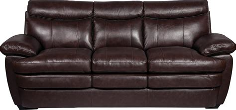 tan leather sofa and loveseat marty genuine leather sofa and loveseat brown freedom