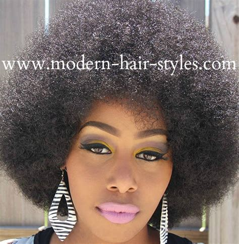 protective styles for transitioning to natural hair on pinterest 19 black natural hair styles for transitioning and