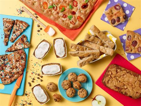 kid friendly appetizers food network recipes can bake food network family recipes and