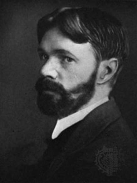 d h lawrence and saturday poetry series presents d h lawrence as it ought to be