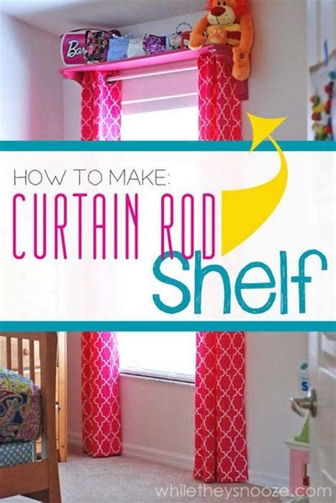 How To Make Your Room by 25 Best Ideas About Room Organization On