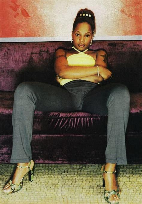 Im To See J Blige by 252 Best J Blige Of Hip Hop Images On