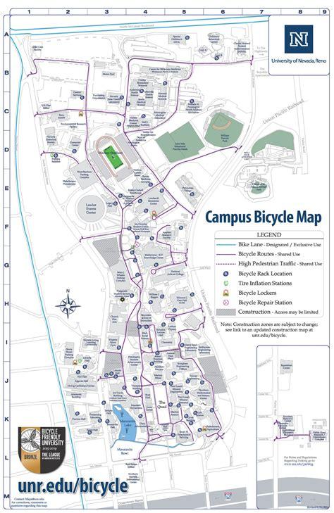 site map university of nevada reno cus map unr my blog