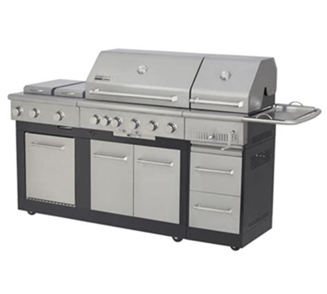 best gas grills reviews of top rated outdoor grills nexgrill grills gas grill reviews ratings