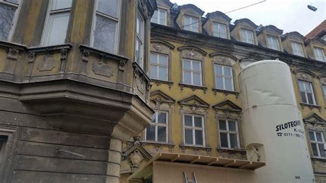 Der Haus Oder Das Haus by Das Gignoux Haus Oder Die Geschichte Vom Ausverkauf