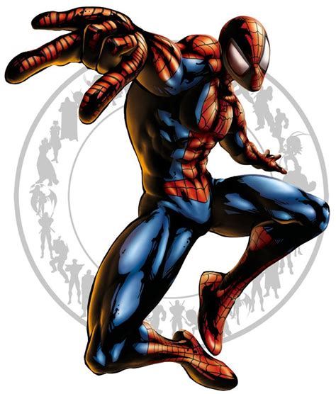 spider man ultimate marvel vs capcom 3 ultimate marvel vs capcom 3 spider man mission guide