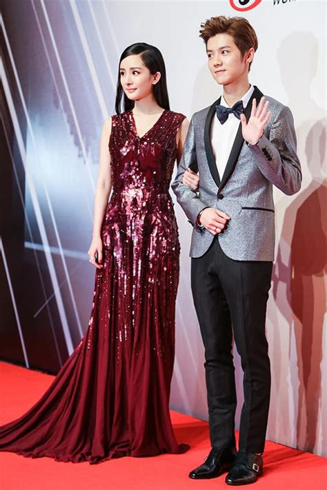 film china luhan luhan confirmed to star in chinese remake of quot blind