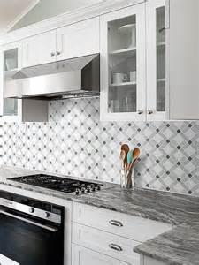 samples of backsplashes for kitchens best home design small sample ba1041 backsplash com kitchen backsplash