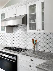 samples of backsplashes for kitchens best home design sample gray natural stone stainless steel insert mosaic
