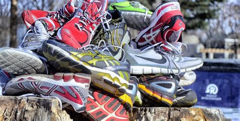 where to recycle running shoes donate your running shoes to charity at mlk shoe drive