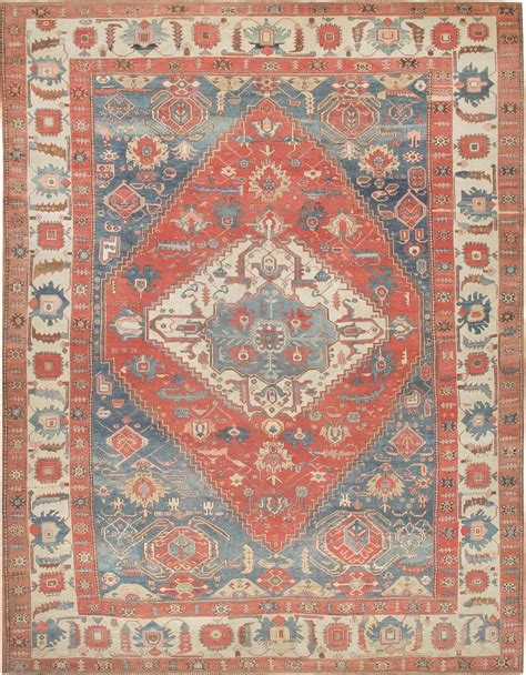 antique rugs houston 100 abrahams rugs kerman laver rug polychrome with the sacrifice