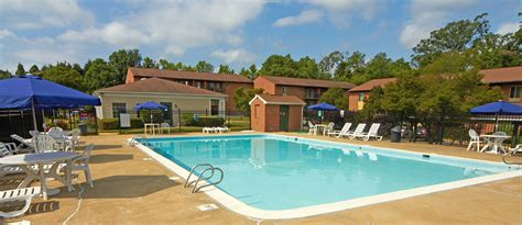 one bedroom apartments fredericksburg va one bedroom apartments in fredericksburg va best