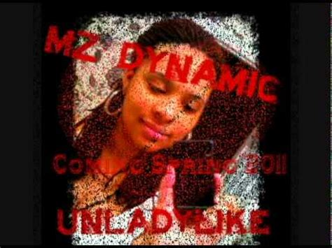 boats and hoes real song mz dynamic no cuffin lyrics