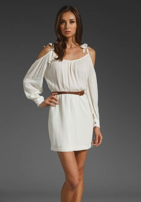 17 best images about what to wear to the jumby bay white