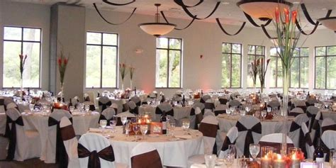 wedding venue prices minnesota signatures weddings get prices for wedding venues in winona mn