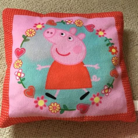 pig bedroom decor peppa pig room decor for sale in oldbawn dublin from catimini
