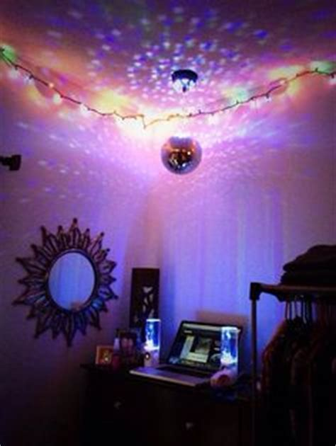 Bedroom Disco Lights 1000 Images About Stoner Room On Pinterest Trippy Hippie Style And Stoner Room
