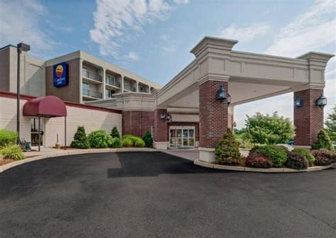 comfort inn pawtucket ri comfort inn pawtucket ri hotel reviews tripadvisor