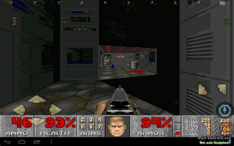 doom for android doom на андроид 187 всё для android
