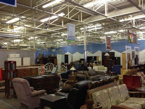 lexington ky event photos habitat for humanity restore antiques lexington ky