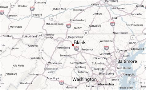 blank us weather map blank weather forecast