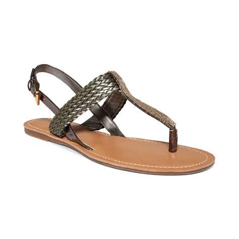 ruby slipper alamosa co hilfiger sandals womens 28 images hilfiger womens