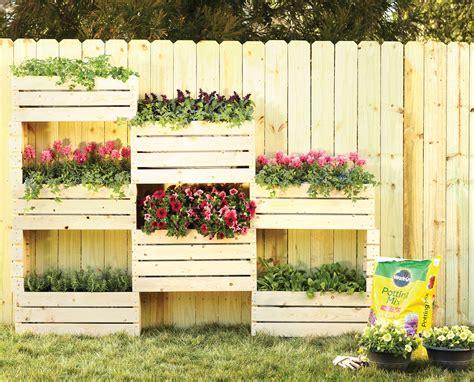 Small Garden Ideas Designs ~ idolza