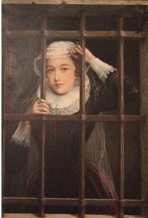 mara estuardo 209 best historia ana bolena 1507 1536 reina de inglaterra isabel i 1533 1603 reina de