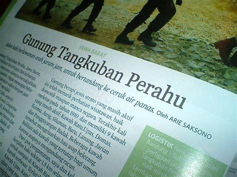 Biodata Agnes Monica Dalam Bahasa Jawa | contoh biografi versi bahasa inggris contoh win