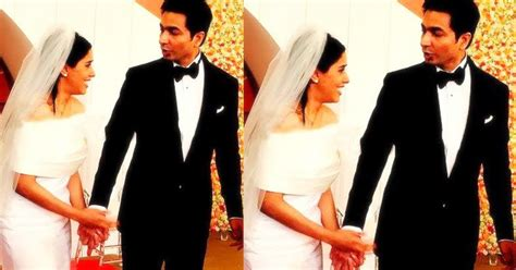 Marriage Wedding Photos by Asin Marriage Photos And Wedding Album Pictures Kerala9