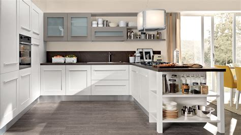 immagini cucine lube gallery cucine moderne cucine lube