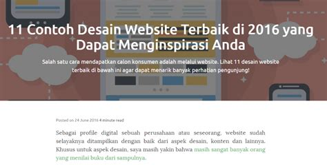 desain web adalah pdf blog sribu blog marketing cara pemasaran bisnis melalui