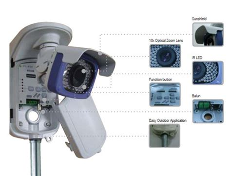 security systems home security systems x10