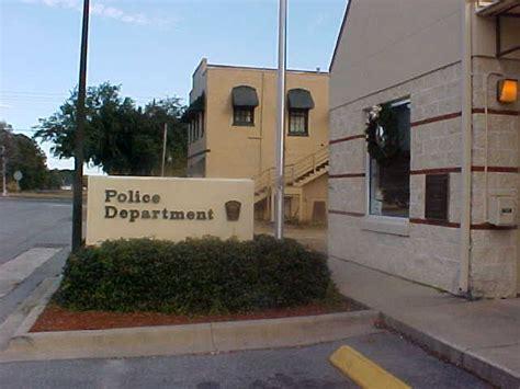 Camden County Ga Sheriff Inmate Records Kingsland Ga Official Website Department