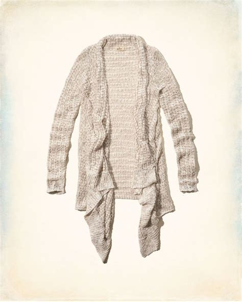 Cardigan Drapery 1 16 best images about hollister style s on